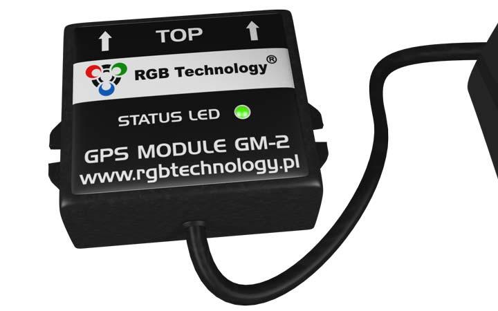 Rgb Technology
