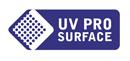uv_logo.jpg